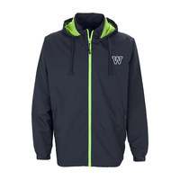 embroidery,wind jackets,hooded jackets,embroidered jackets,outerwear,mens jackets,men?s jackets,jacket,jackets